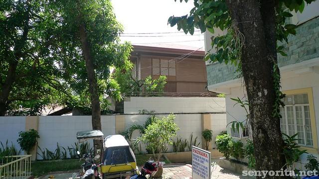 The-President-Hotel-Lingayen44