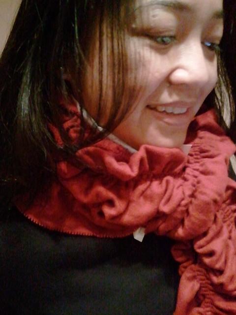 2011-12-02 14.53.33.jpg