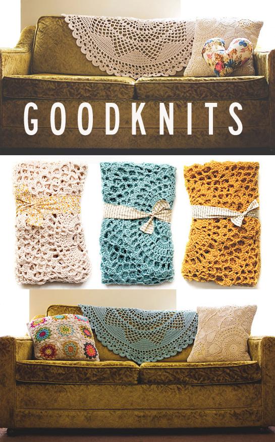 goodknits