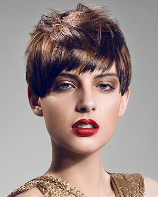 chỗ cắt tóc ngắn đẹp, chỗ cắt tóc đẹp hà nội, korigami, tóc ngắn đẹp, tóc pixie, tóc tomboy, tóc tém,