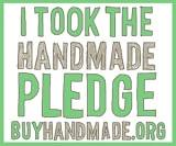 handmade-pledge