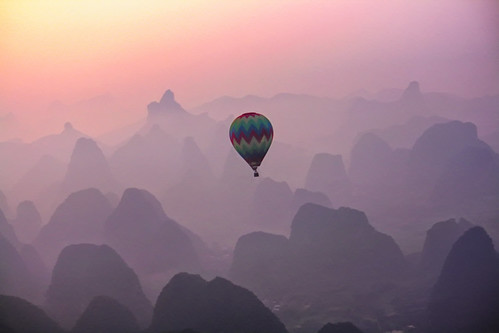 china morning travel pink light mist mountain nature colors beautiful beauty sunrise wonderful landscape photography freedom asia peace top awesome balloon dream amanecer stunning faves saariysqualitypictures bestcapturesaoi elitegalleryaoi mygearandme aboveandbeyondlevel1 flickrstruereflection1 masterclasselite