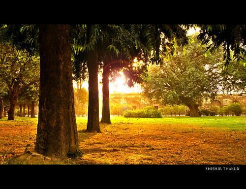 old india ancient nikon fort delhi flare hdr olddelhi qila purana oldfort nikond90 puranakila