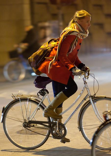Copenhagen Bikehaven by Mellbin 2011 - 0654