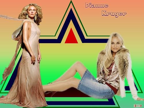 Diane-Kruger-modelo-y-actriz