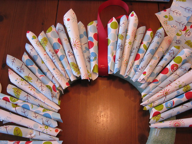 christmas2008 054
