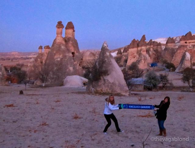Cappadocia-27.jpg