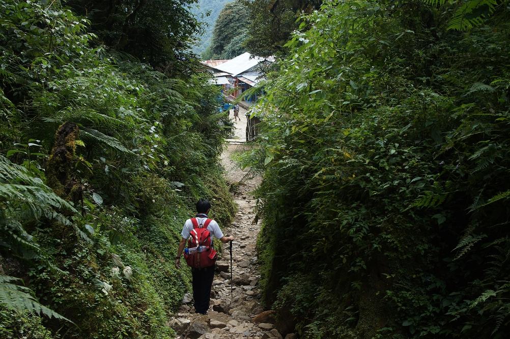1005_Nepal_110