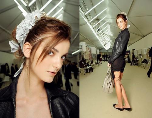 las-mejores-modelos-Denisa-Dvorakova