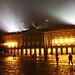 Palacio de Rajoy by Contando Estrelas