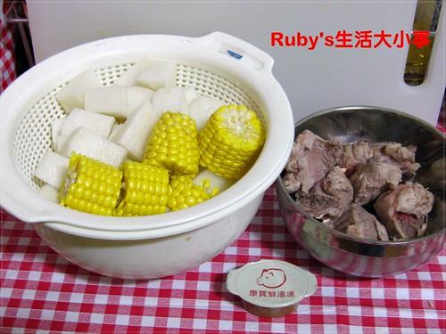 康寶鮮湯凍 (2)