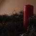 Christmas-Natale-Jul-Weihnachten 2011