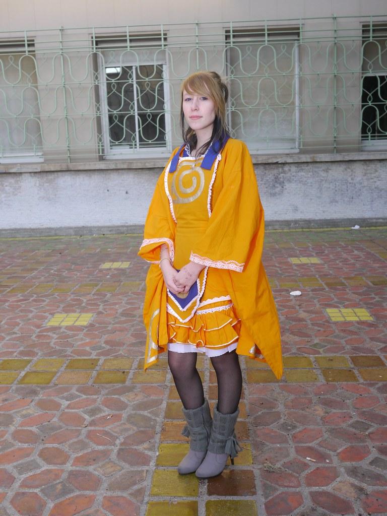 related image - Aoi Sora Fest - Marseille - 2011-12-04- P1300258