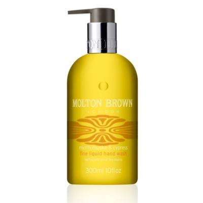 Molton-Brown+hand-wash