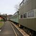 hocking_valley_train_20111126_21414