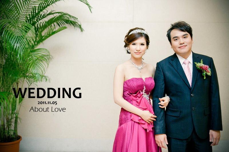 婚禮攝影_262_調整大小
