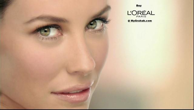 Buy Loreal Online At Mygrahak.com