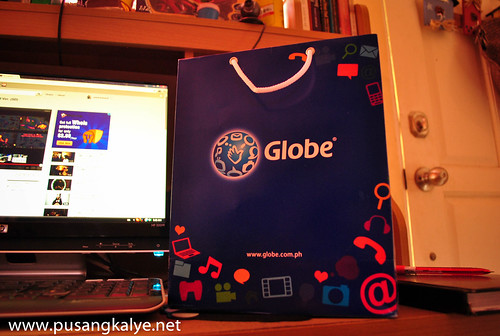 globe_postpaid_BB