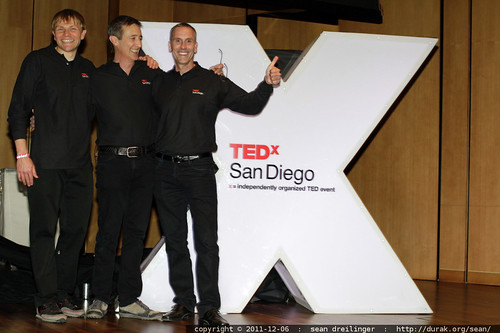 2011-12-06, 2011-12-06-export, TEDxSanDiego… _MG_4234