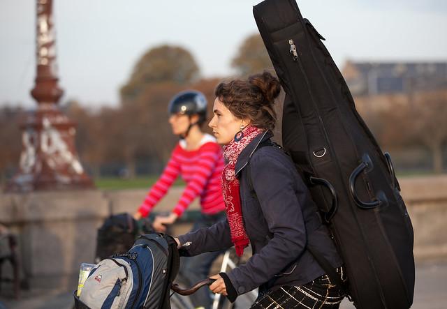 Copenhagen Bikehaven by Mellbin 2011 - 1923