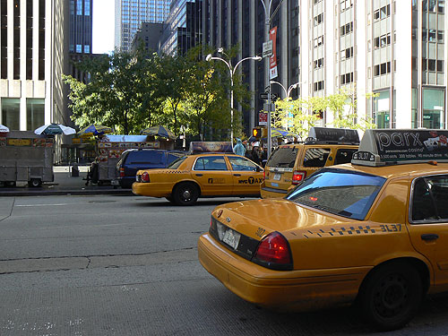 three taxis.jpg