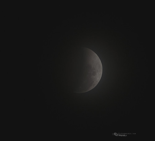 [aDSC_3337] 11.38pm GMT+8