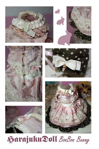 [couture] harajukudoll -autumn spirit en course pg 4 6493584195_1586a9dcc9