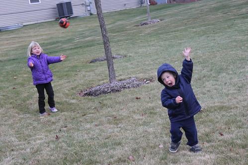 November 2011 402
