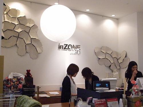 20111210inZone01