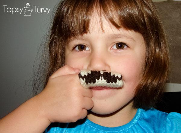mustache-finger-stache-kids