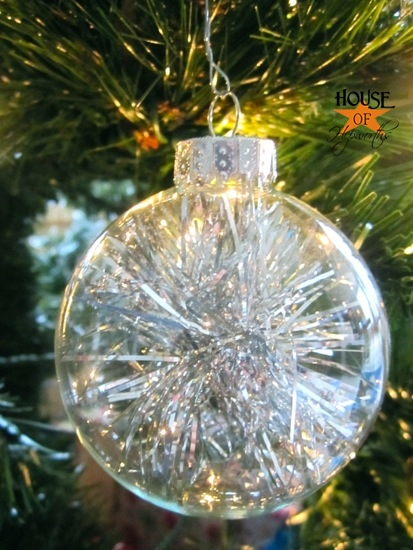 2011_christmas_diy_ornaments_14