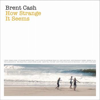 PD063_brent_cash