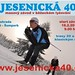 Jesenická 40