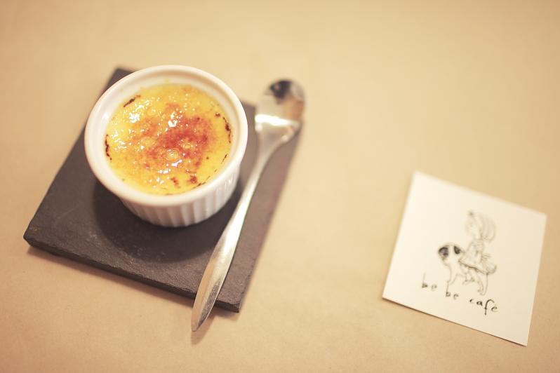 food007.JPG