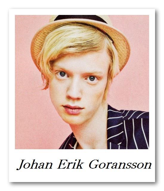 DONNA_Johan Erik Goransson006(POPEYE743)