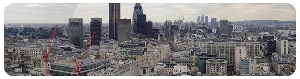 kategora london property market