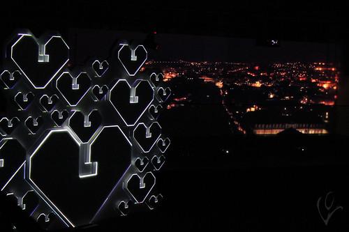 Apresentação Programa Guimarães 2012 Capital Europeia da Cultura