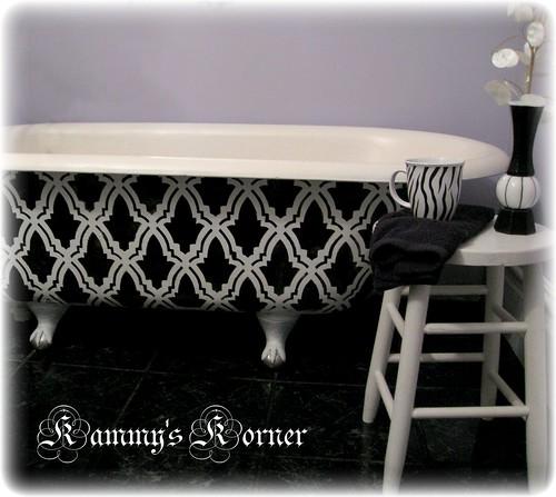 stencil-oasis-tub