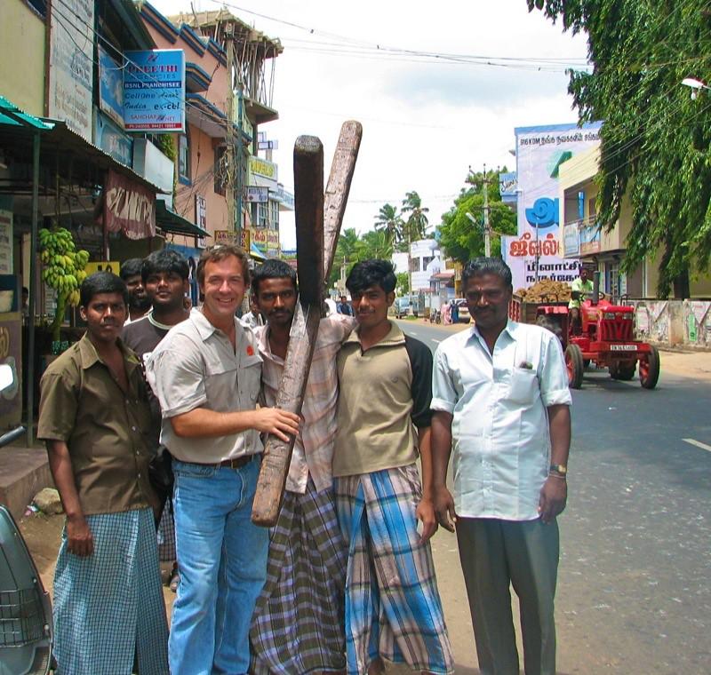 India Image33