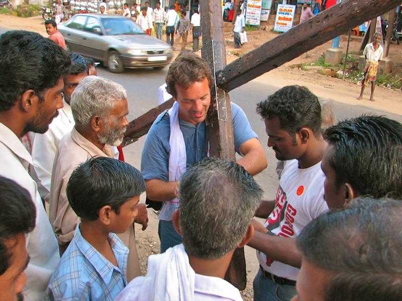 India Image58