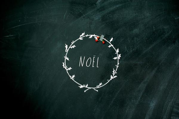 i <3 Friday: No. 4