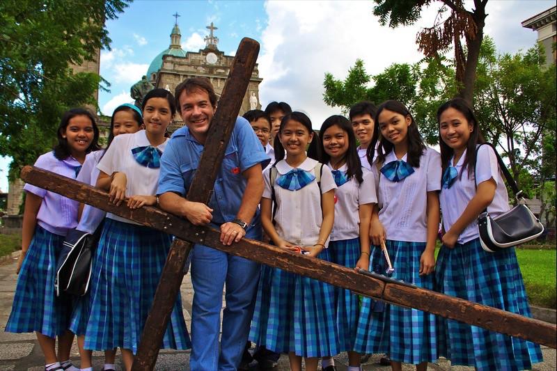 Philippines Image38