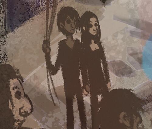 Screen shot 2011-12-16 at 11.15.04 AM