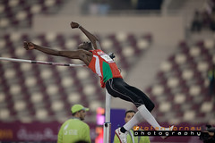 Arab Games Athletics outdoor-14