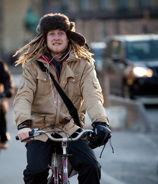 Copenhagen Bikehaven by Mellbin 2011 - 0019a