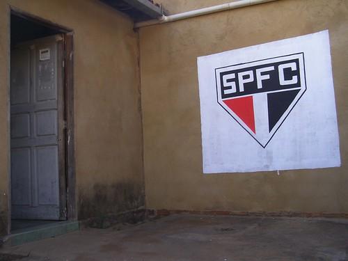 SPFC03