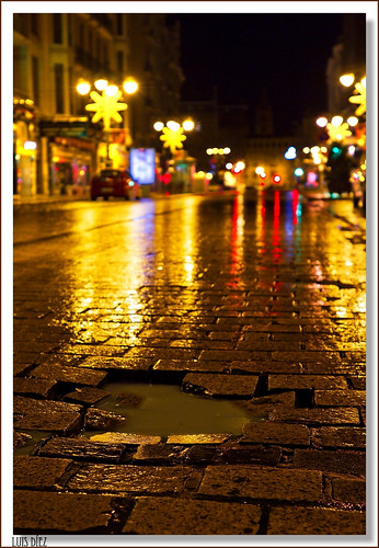 pavimento by lmdm43