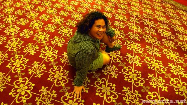 Taal-Vista-HotelDay1-47