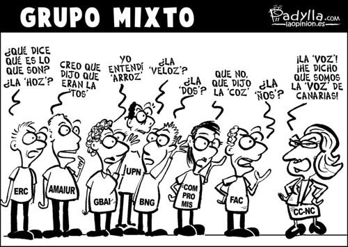 Padylla_2011_12_16_Grupo Mixto