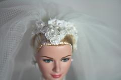 grace bride 03